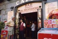caffe-del-professore