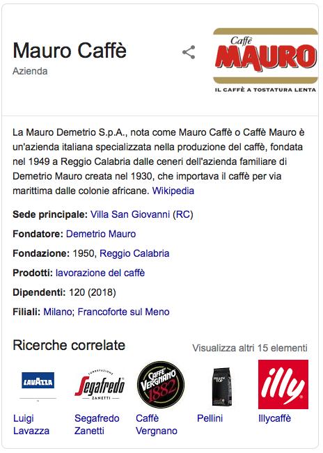 DaWikipedia