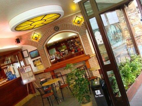 bar-italia-polistena