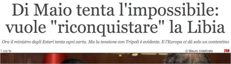 DiMaioTentaRi