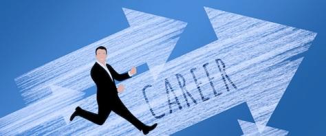 22557_167_PartiteIVA_LARGE-Go-Career