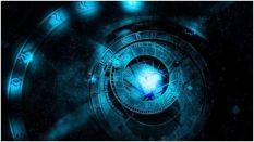 astrology-1575300884