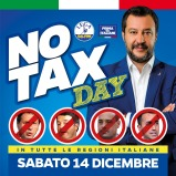 banner-notaxday