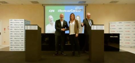 bonaccini_borgonzoni_pd_lega_elezioni_regionali_duello_resto_carlino_2020