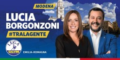 BorgonzoniTraLaGente