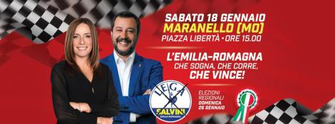 MaranelloBergonzoniSalvini18