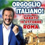 Roma1019_01OrgoglioItalianoSalvini
