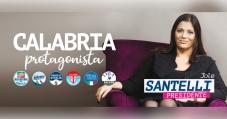 -SantelliPresidente