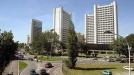 sede_regione_emilia_romagna-2