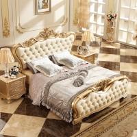 bedroomgolden