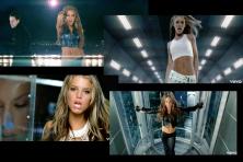Jessica-Simpson-Irresistible