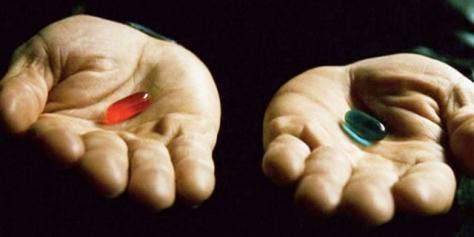 red-pill20191029090914_2b897a6ee16dbfa13fd08b15e9fcee3420191029090914_2d11bb58d7b2eb083fb934ce678027f0