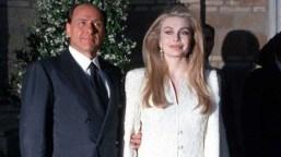 BerlusconiVeronica