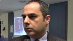 Dott. Carlo Torti