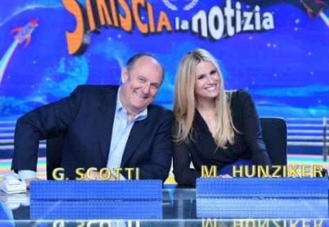 HunzikerScotti-GrassoRifatta