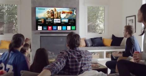 vizio-50-smart-tv