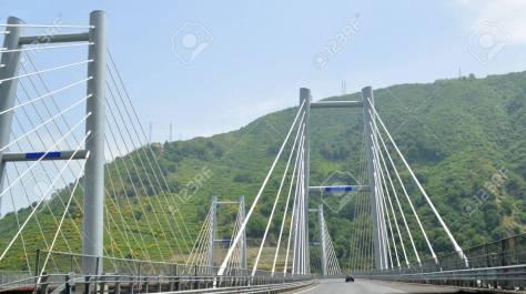 61563478-ponte-di-bagnara-reggio-calabria