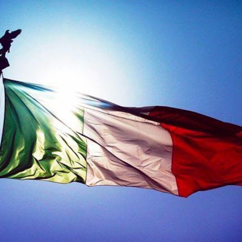 bandiera-italiana-coronavirus-balconi-ricerche-google-1200x1200