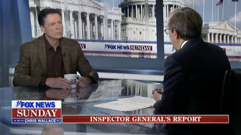 James-Comey-and-Chris-Wallace-998x559