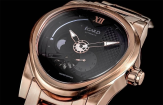 Egard-watch-Legacy-made-with-Georges-St.-Pierre