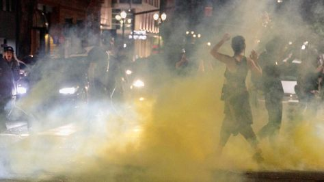 portland-protest-1-Getty-Images